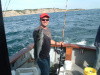 Bluefish RI